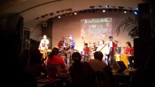 青山民謡酒場.png