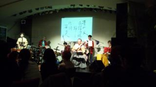 青山民謡酒場踊り.png